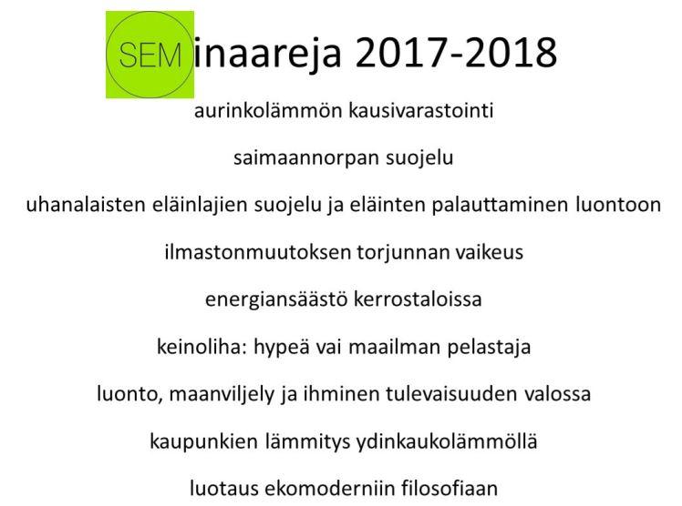 seminaarit_ekomodernistit